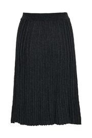 Inwear Wool Skirt - Front cropped