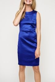 Inwear Zoelle Dress - Front cropped