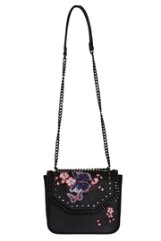 INZI Butterfly Crossbody - Product Mini Image