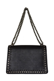INZI Horseshoe Crossbody - Side cropped