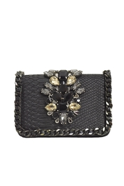 INZI Jeweled Crossbody - Product Mini Image