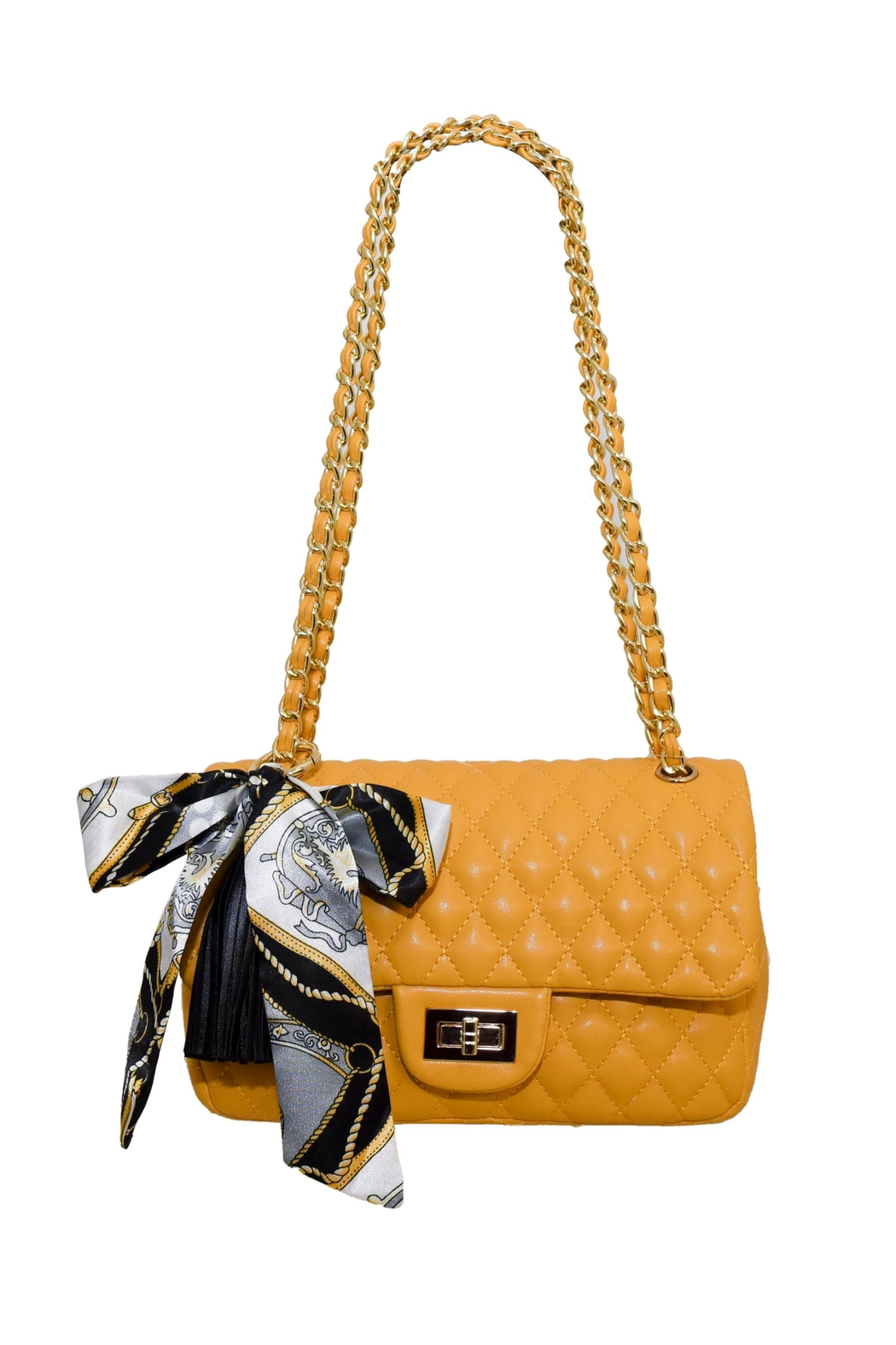 INZI Quilted Crossbody from California by Purseonality — Shoptiques : quilted crossbody - Adamdwight.com