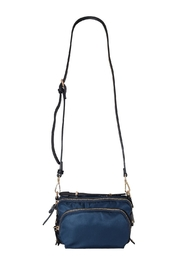 INZI Small Everyday Crossbody - Front cropped