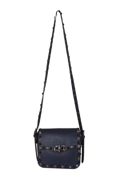 INZI Small Studded Crossbody - Product List Image