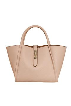 INZI Small Tote - Product List Image