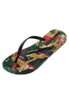 Ipanema Ipa Pop Sandal - Alternate List Image