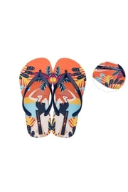 Ipanema I Love Sun Sandals - Product Mini Image