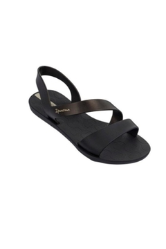 Ipanema Vibe Sandals - Alternate List Image