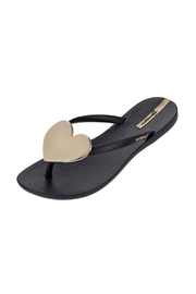 Ipanema Waveheart Sandals - Product Mini Image