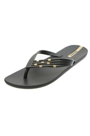 Ipanema Sunset Flip Flops - Product Mini Image