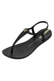 Ipanema T Strap Sandal - Front cropped