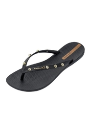 Ipanema Wave Studs Sandals - Product Mini Image