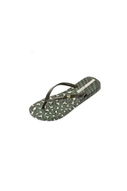 Ipanema Wild Sandals - Product Mini Image