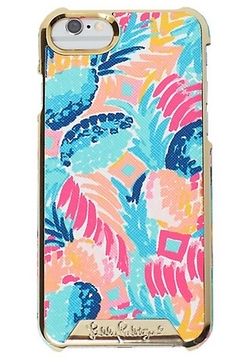 Lilly Pulitzer  iPhone 7 Cover - Product List Image