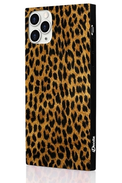 iDecoz IPhone Case 11PRO - Alternate List Image