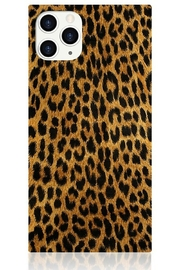 iDecoz IPhone Case 11PRO - Front cropped