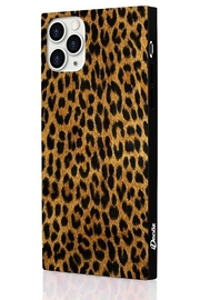 iDecoz IPhone Case 11PRO - Product Mini Image