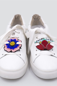 Iphoria Sneakers Patches - Product List Image