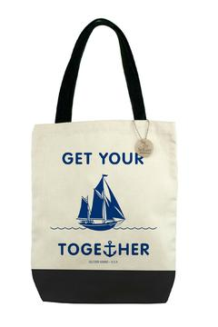 Shoptiques Product: Ship Together Tote
