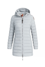 Parajumpers Irene Down Coat - Product Mini Image