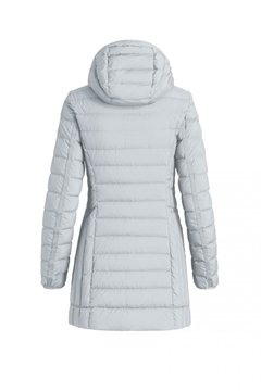 Parajumpers Irene Down Coat - Alternate List Image