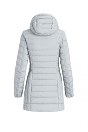 Parajumpers Irene Down Coat - Side cropped