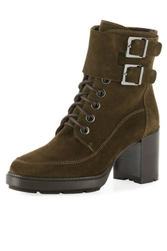 Shoptiques Product: Irene Suede Boot