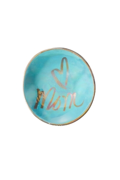 Karma Living Iridescent Ring Bowls - Product List Image