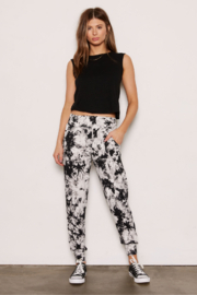 Tart Collections Iris Pant - Product Mini Image