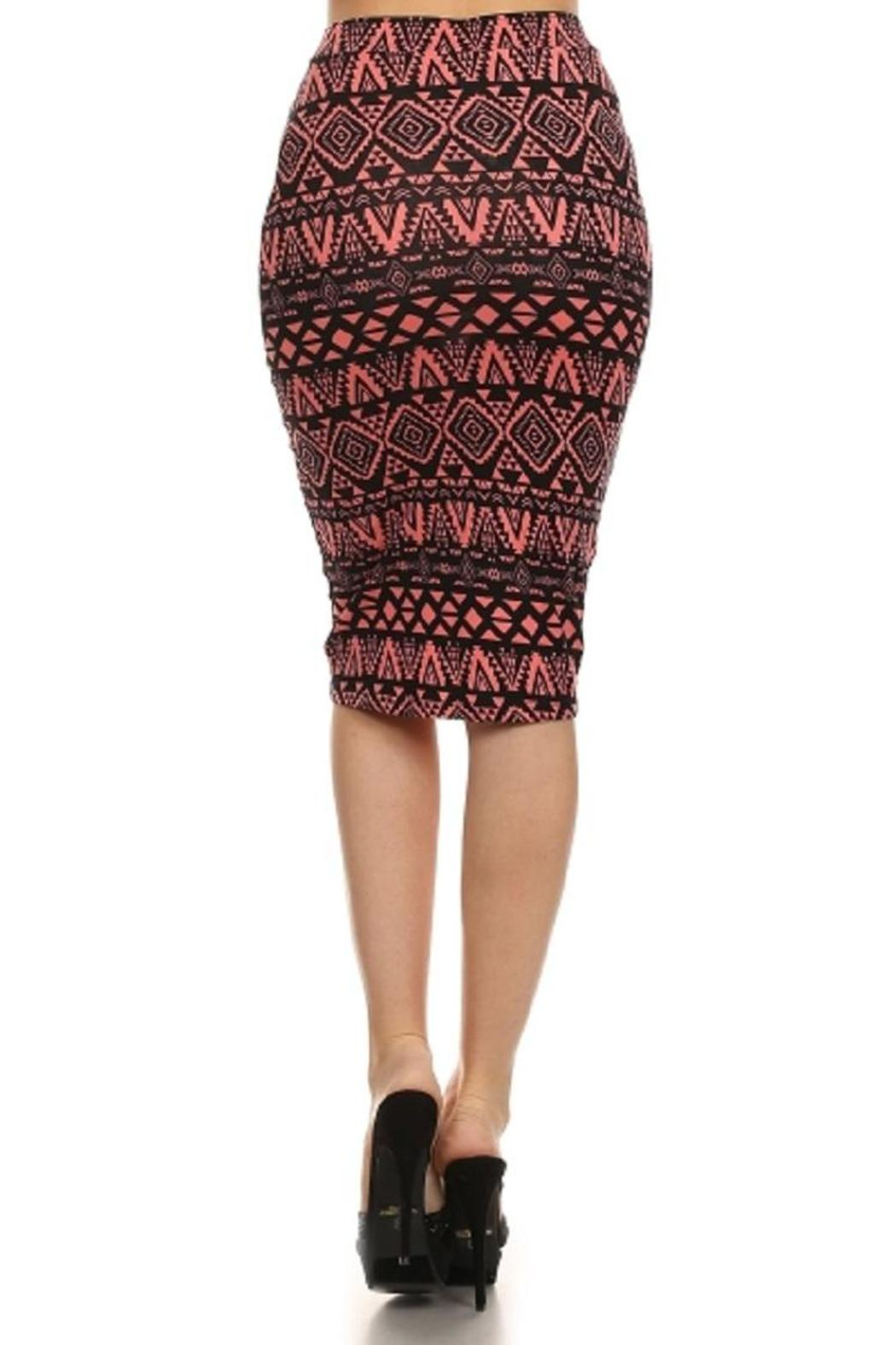Brand new without tags Lularoe Cassie Skirt XL Kind of Aztec, patterned Green and black Listing is for skirt only. Lularoe Azure XS Skirt Navy gold red tan Aztec. $ 0 bids. NWT New LuLaRoe Azure Skirt Medium Aztec Design. $ Buy It Now. or Best Offer. This skirt is 95% Polyester / .