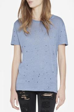 Shoptiques Product: Clay Tee