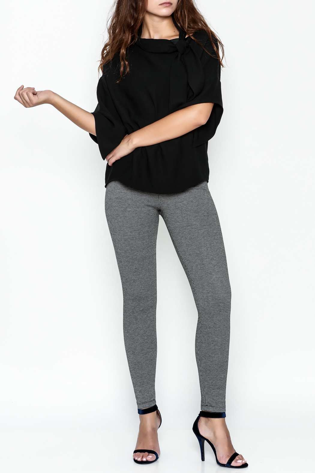 IRO Handle Top - Side Cropped Image