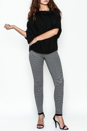 IRO Handle Top - Side cropped