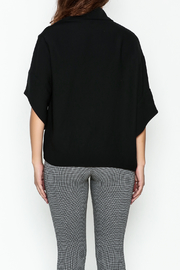 IRO Handle Top - Back cropped