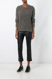 IRO Jelan Boucle Sweater - Product Mini Image