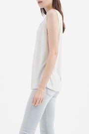 IRO Joedi Tank Top - Front full body