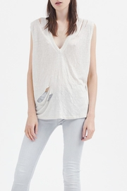IRO Joedi Tank Top - Product Mini Image