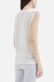 IRO Joedi Tank Top - Side cropped