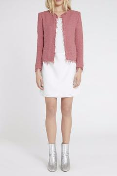 Shoptiques Product: Shavani Knit Jacket