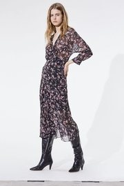 IRO Temper Dress - Front cropped