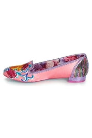 Irregular Choice Koi Fish Flats - Product Mini Image