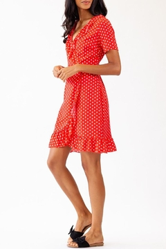 Pink Martini Collection Irresistible Dress - Alternate List Image