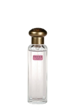 TOCCA BEAUTY Isabel Travel Spray - Alternate List Image