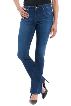 Shoptiques Product: Isabell Skinny Boot