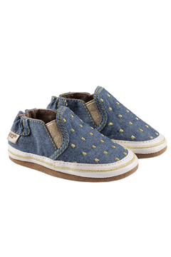 Robeez Isabella Soft Soles - Product List Image