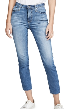 AG Adriano Goldschmied isabelle ag-ed denim - Product List Image