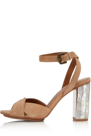 See By Chloe Isidia Heel - Product Mini Image