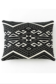 Shiraleah Isis pillow - Front cropped