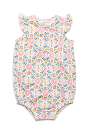 EGG Isla Romper - Product Mini Image