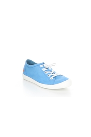 Softinos  Isla Sneaker - Product Mini Image